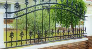 decorative metal fence panels. Full Size Of Ornament:gratifying Decorative Metal Fence Cost Prodigious Ornamental Iron Panels Astonishing