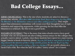 apa style thesis papers custom thesis ghostwriters services us doc isb sample essays isb essays sample sample