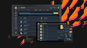 FIFA 22 FUT: Web-App-Release schon heute! Prognose zur Startuhrzeit