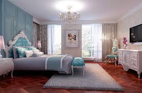 house interior design bedroom. interior design bedroom delightful new classical for women | download 3d house