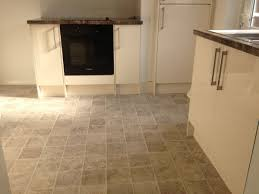 Vinyl Floor Tiles Kitchen Is Vinyl Flooring Good For Kitchens Droptom