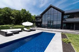 Modern industrial homes Loft Magificient Modern Industrial Vermont Luxury Homes Mansions For Sale Luxury Portfolio Luxury Portfolio Magificient Modern Industrial Vermont Luxury Homes Mansions For