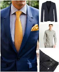 colour-combination-suits