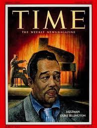 all that jazz duke ellington birthday show call and response dukes time cover 1959