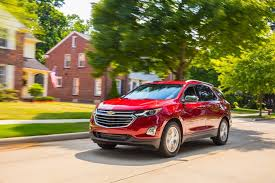 2018 chevrolet equinox redesign. unique chevrolet the equinox as a whole sees full redesign for the 2018 model year  shedding intended chevrolet equinox