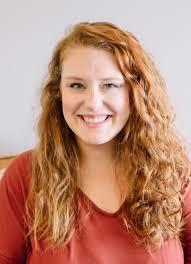 Alysha Floyd – Cumberland Valley Children's Advocacy Center