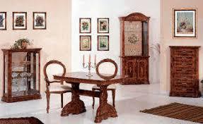 italian high gloss furniture. Amalfi Walnut 1, AMALFI 2 Italian Dining Sets High Gloss Furniture N