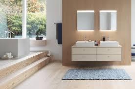 bathroom furniture designs. Contemporary Bathroom Furniture Design - Relaxing Style Of Brioso From Duravit Designs