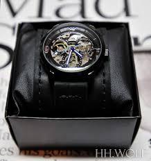 men s skeleton watch worldwide complimentary shipping men s skeleton watch worldwide complimentary shipping steampunk mechanical watch 119 00