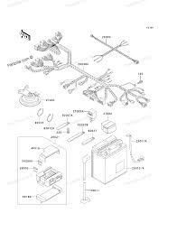 E60 bmw factory wiring diagrams e60 just another wiring site