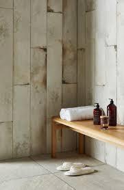 modern wall tile with contemporary modern bathroom tile ideas best