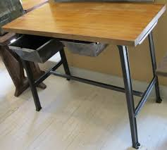 Marble Top Kitchen Work Table Lets Stay Industrial Design Kitchen Island And Dining Table