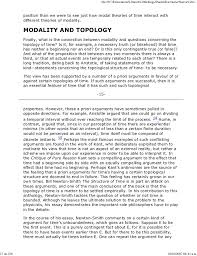 find resume format microsoft word alexander pope in his essay the good life and other essays philosophical hardcover good margaret river hair salon the concepts expressed