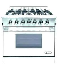 gas stove top viking.  Viking Viking 6 Burner Gas Stove Top Six Best  And Gas Stove Top Viking D