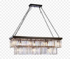 lighting chandelier crystal lead glass crystal chandeliers
