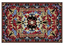 Carpet Pattern Background Home My First Rug Zentrail Com Abstract Carpet Page Version Empty Nester House Plans Boys Pattern Background Home C