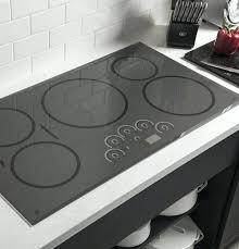 glass top stove repair range consumer reports