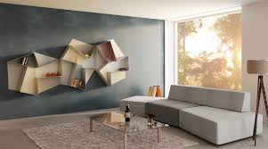 Contemporary Shelves 15 cool contemporary designs for wall shelving systems 8233 by xevi.us