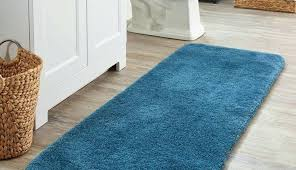target rugs clearance and set gray bath runner towels blue bathroom chaps beyond area indoor outdoor
