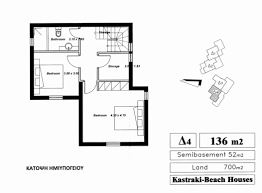 detached patio cover plans. House Plans With Detached Garage In Back Separate  Elegant Patio Cover Detached Patio Cover Plans