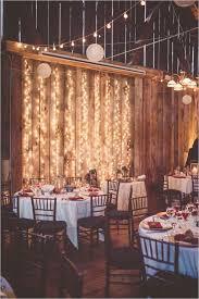 elegant fall vineyard wedding