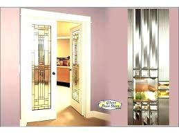 office interior doors doors with glass inserts authentic interior doors with glass inserts glass home office office interior doors