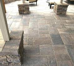 exterior tiles nice outdoor flooring ideas over tiles floor patio outdoor flooring ideas over patio floor exterior tiles