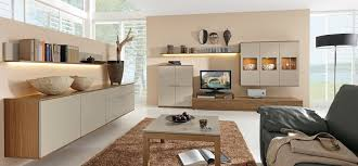 wood modern furniture. brilliant modern living room modern furniture on regarding grey and wood media  rooms 26