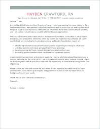 Resume New Grad Nursing Cover Letters New Grad New Grad Nurse ...