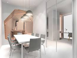 Diploma In Interior Design And Decoration MSF100 Advanced Diploma Of Interior Design Brisbane And Gold 63