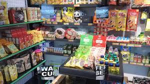 10 Cửa hàng bánh kẹo nhập khẩu chất lượng tại Sài Gòn - Tèobokki – Tèobokki™