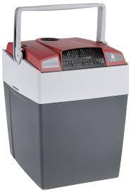 <b>MOBICOOL G30</b>, Marsala Grey термоэлектрический <b>холодильник</b> ...