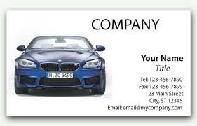 Auto Service Invoices Repair Forms