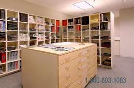 office wood storage cabinets. Brilliant Office Casework Storage Shelving Wood Counter   In Office Wood Storage Cabinets U