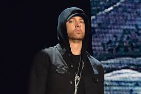 Eminem Music to Be Murdered By Album: 20 of the Best Lyrics