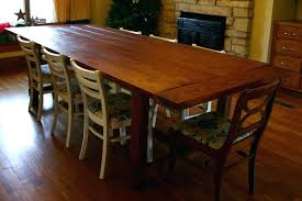 rustic furniture edmonton. Kitchen Rustic Furniture Edmonton C