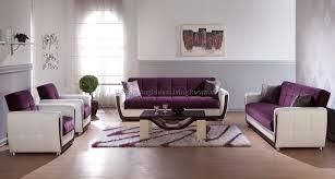 Purple Living Room Chairs Purple Living Room Set 2 Best Living Room Furniture Sets Ideas