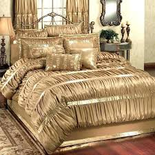 luxury king bed comforter sets awesome stunning bedding collections elegant comforters size inside green and gold