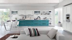 Modern Kitchen Designs | Modern Light Kitchens 2017