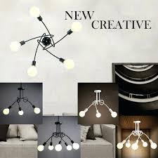 diy pendant lighting. Multiple Pendant Lighting Fixtures Ing S Multi Light Fixture Diy .