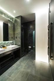 blue grey bathroom accessories. full size of bathroom design:marvelous grey decor wastebasket blue purple accessories