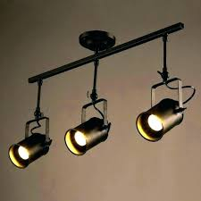 track lighting how to.  How Inspirational How To Hang Track Lighting And Hanging  And Track Lighting How To
