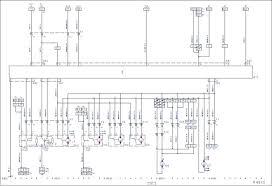 wiring diagram opel astra h wiring regarding h circuit diagram opel astra g wiring diagram download wiring diagram opel astra h tags g ac wiring diagram with h ac wiring diagram opel wiring diagram opel astra
