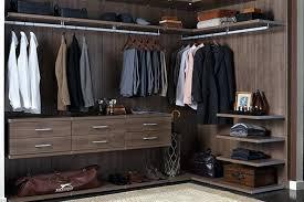 diy closet systems plans modular home depot