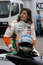 251 best Women in Motorsports images on Pinterest