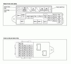 subaru wrx wiring diagram image details subaru legacy radio wiring diagram
