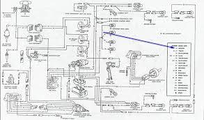 1966 mustang gauge wiring diagram data wiring diagrams \u2022 66 mustang fuse box diagram at 1966 Mustang Fuse Box Diagram