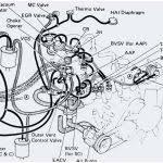 repair guides vacuum diagrams vacuum diagrams for excellent toyota repair guides vacuum diagrams vacuum diagrams for excellent toyota 3vze engine diagram