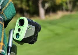 11 Best Affordable Rangefinder Reviews For Hunting Golfing