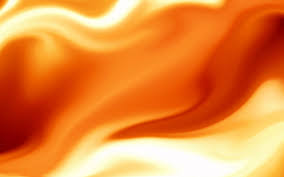 Colour Backgrounds Free Best 58 Orange Background Powerpoint On Hipwallpaper Awsome